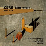 Ant Law Zero Sum World