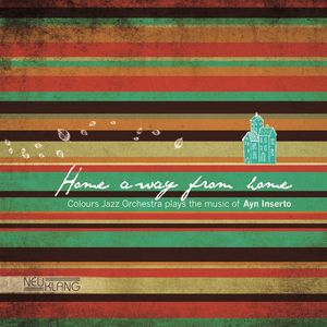 josh thompson change album review