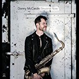 Donny McCaslin Beyond Now