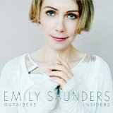 Emily Saunders Outisders Insiders