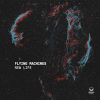 Flying Machines New Life