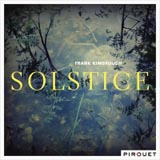 Frank Kimbrough Solstice