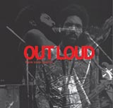 Frank Lowe Outloud