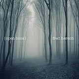 Fred Hersch Open Book