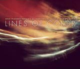 Gil Evans Project Lines Of Color