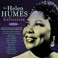 The Helen Humes Collection
