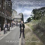 Henry Spencer The Reasons Don't Change