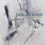 Jane Ira Bloom Wild Lines