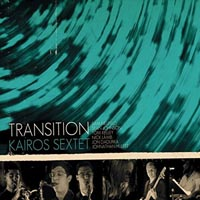 Kairos Sextet Transition