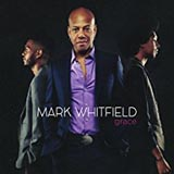 Mark Whitfield Grace