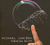 Michael Janisch Paradigm Shift