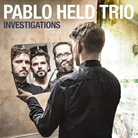 Pablo held Trio Investigations
