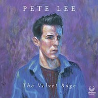 Pete Lee The Velvet Rage