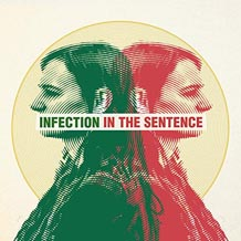 Sarah Tandy Infection In The Sentence