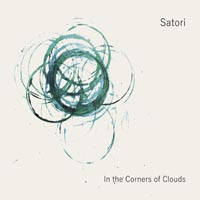 Satori In The Corners Of Clouds