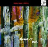 Terry Pack's Trees Heart of Oak