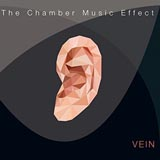 Vein The Chamber Music Effect