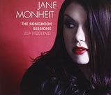 Jane Monheit The Songbook Sessions Ella Fitzgerald