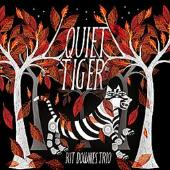 Kit Downes Quiet Tiger