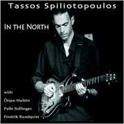 Tassos Spiliotopoulos In The North