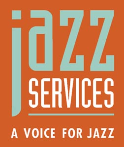 Jazz Services logo